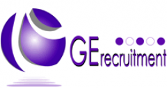 cropped-cropped-ge-recruitment-logo.png